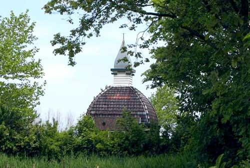 kerkhof garsthuizen
