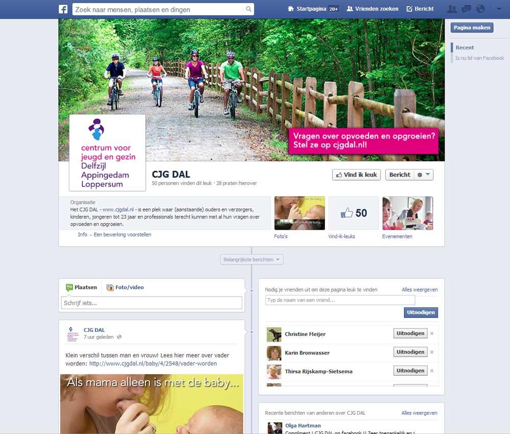CJG-facebook