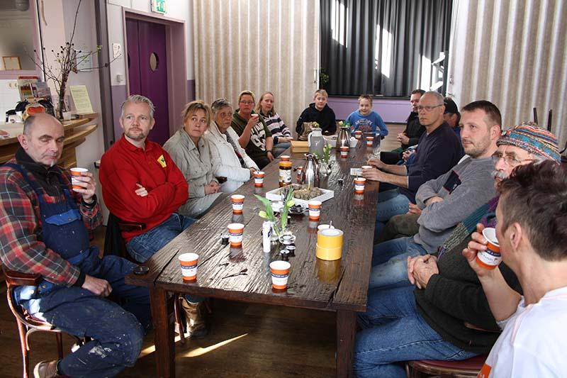 nl doet in Garsthuizen 2017