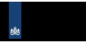 logo nationaal coordinator groningen