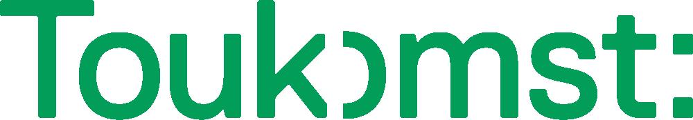 logo toukomst groningen