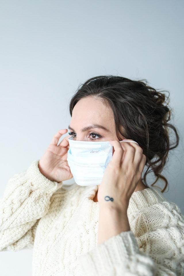 nl doet gaat niet door ivm corona virus