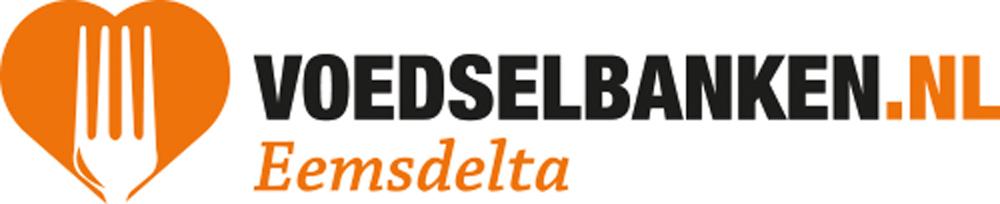 Logo voedselbanken