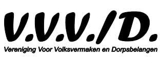 logo-vvvd-garsthuizen-startenhuizen